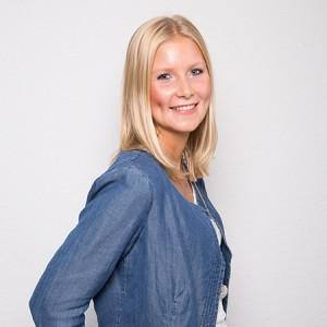 Ergo Erding - Website - Bilder Team - Obermaier
